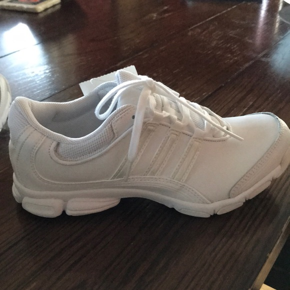 adidas Shoes | Cheer Sport Training